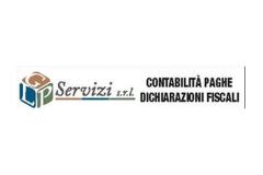 GLP-Servizi-Srl