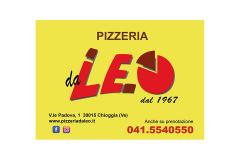 Pizzeria-da-LEO