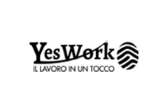 744X480-SPONSOR-PAGANTI-2