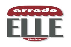 Arredo_Elle
