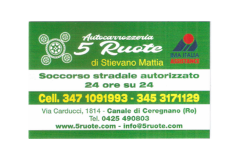 Autocarrozzeria-5-ruote