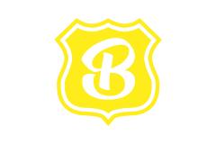 Bernusso
