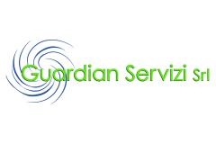 Guardian-Servizi-srl