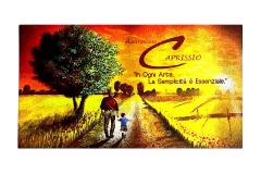agriturismo-Caprissio